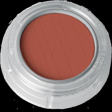 Grimas Oogschaduw/Rouge 568 Licht roodbruin