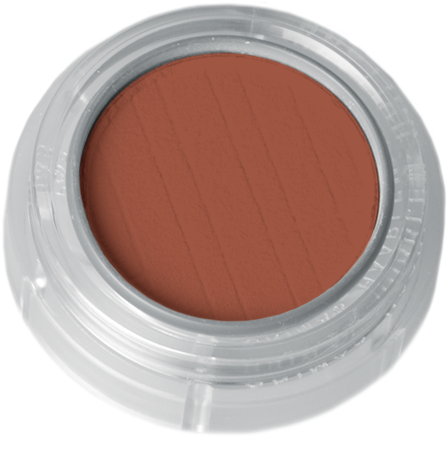 Grimas Oogschaduw/Rouge 896 Terracotta