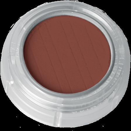 Grimas Oogschaduw/Rouge 898 Terracotta