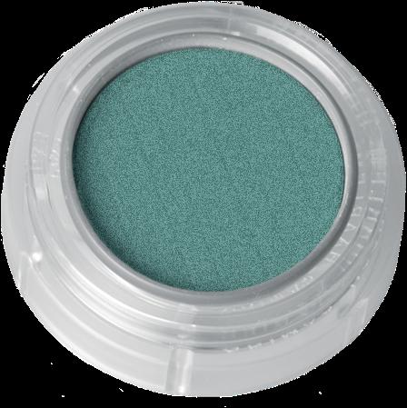 Grimas Oogschaduw/Rouge Pearl 734 Turquoise