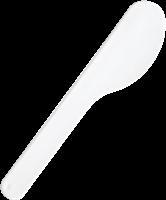 Grimas Plastic Spatel