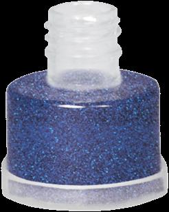 Grimas Polyglitter 031 Blauw
