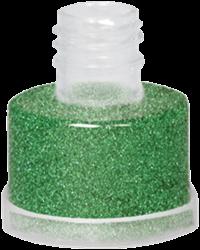 Grimas Polyglitter 041 Groen