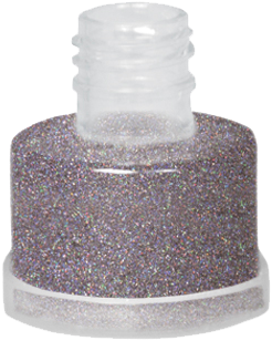 Grimas Polyglitter 081 Multi-colour