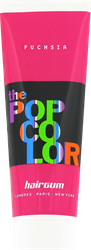 Pop Color Fuchia