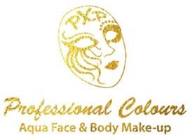 PXP Professional Colours