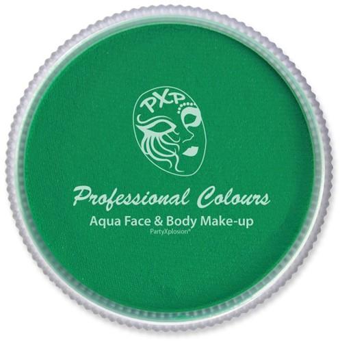 PXP Schmink Emerald Green