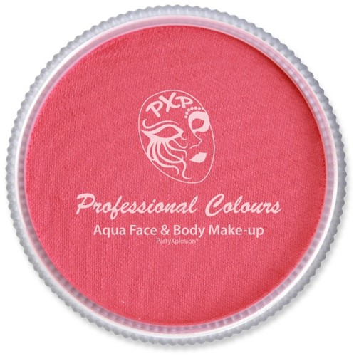 PXP Schmink Fuchsia Pink