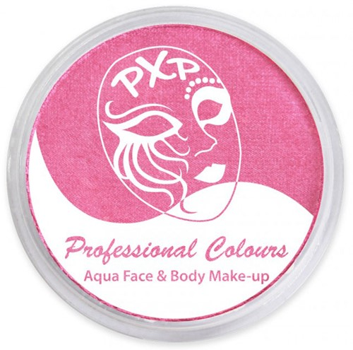 PXP Schmink Metallic Light Pink