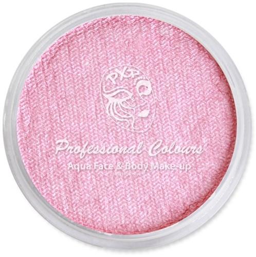 PXP Schmink Metallic Soft Pink