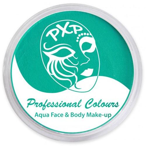 PXP Schmink Pastel Green