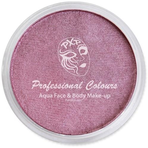 PXP Schmink Pearl Antique Rose