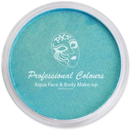PXP Schmink Pearl Blue