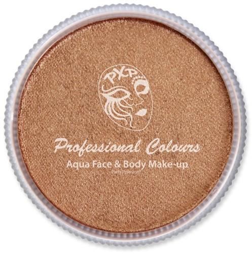 PXP Schmink Pearl Bronze
