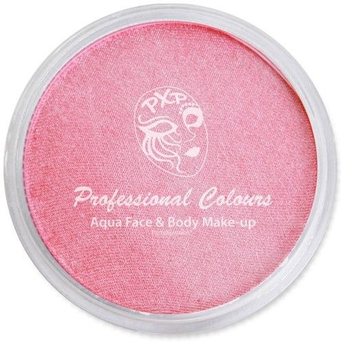 PXP Schmink Pearl Fuchsia