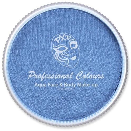 PXP Schmink Pearl Royal Blue