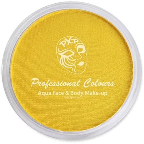 PXP Schmink Pearl Yellow