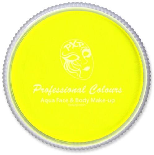 PXP Special FX Neon Yellow