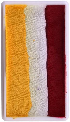 PXP Splitcake schmink