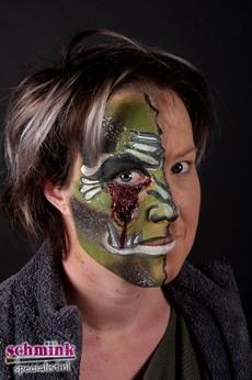 Fotoalbum - Cursus Horror Grime-1361