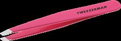 Pretty in Pink Tweezer