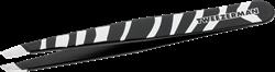 Zebra Tweezer