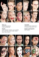 Special Make-up Boek-2
