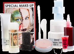 Special Make-up Set B