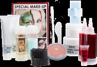 Special Make-up Set C