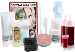 Special Make-up Set C
