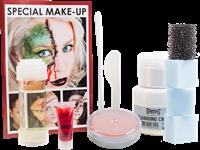 Special Make-up Set A