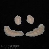 Stitches Pack Prosthetics-2