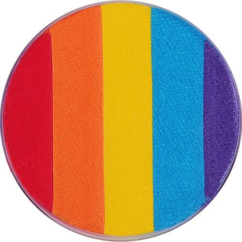 Superstar Dream Colours Rainbow