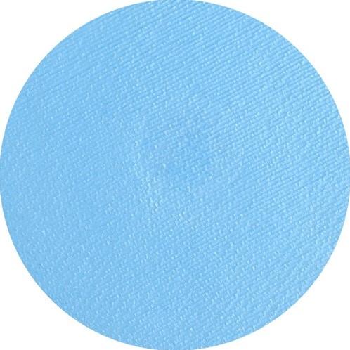 Superstar Schmink Baby Blue 063