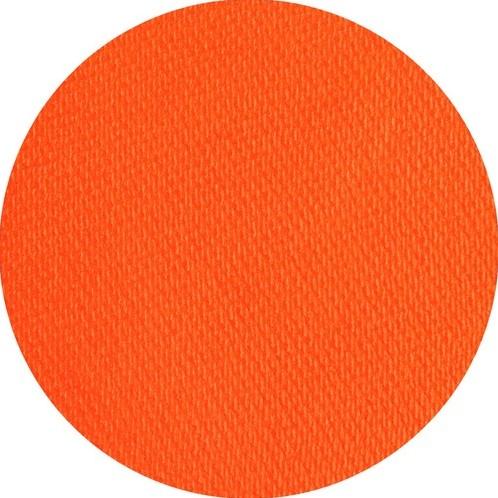 Superstar Schmink Bright Orange 033