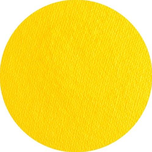 Superstar Schmink Bright Yellow 044
