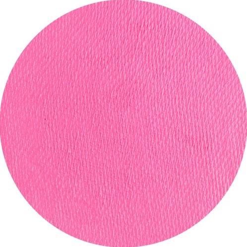 Superstar Schmink Cotton Candy 305