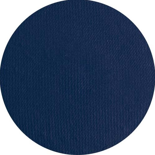 Superstar Schmink Ink Blue 243