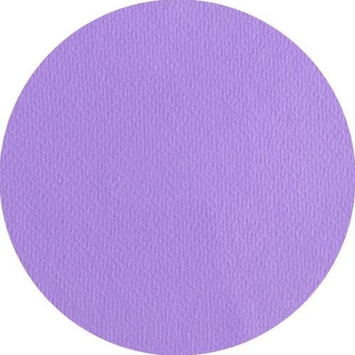 Superstar Schmink La-laland purple