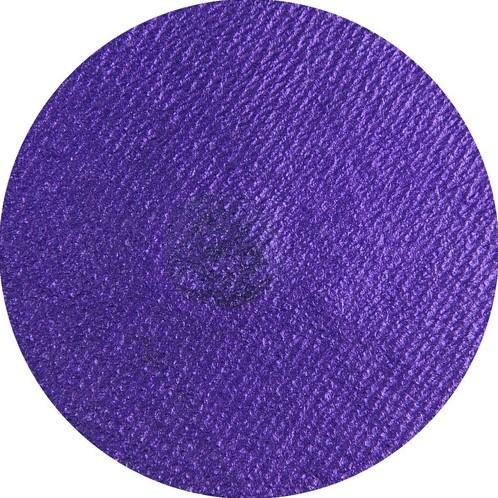 Superstar Schmink Lavender 138