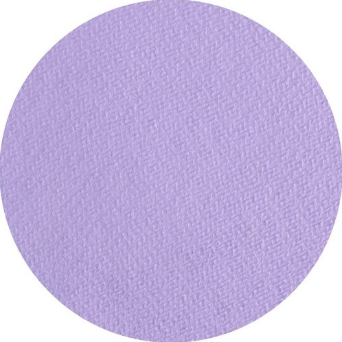 Superstar Schmink Pastel Lilac 037