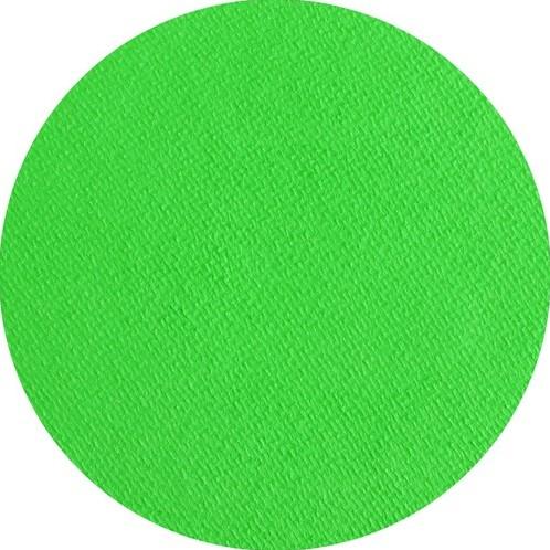Superstar Schmink Poison Green 210