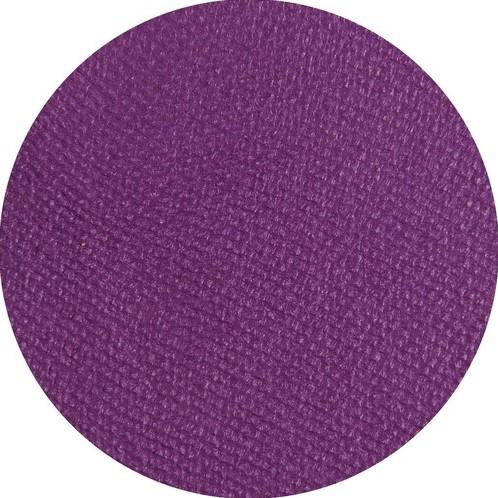 Superstar Schmink Purple 038