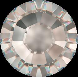 Swarovski mini steentjes kristal