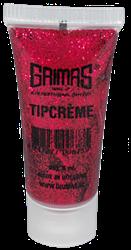 Grimas Tipcrème 051 Rood