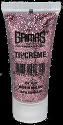 Grimas Tipcrème 052 Roze