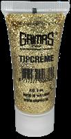 Grimas Tipcrème 072 goud