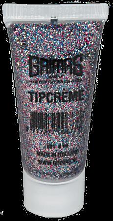 Grimas Tipcrème 081 multicolour