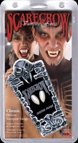 Classic Deluxe Vampier tanden