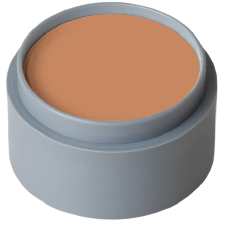 Grimas Water Make-up Pure 1027 Cowboy